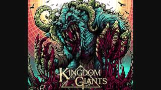 Watch Kingdom Of Giants A Test Of My Survival video