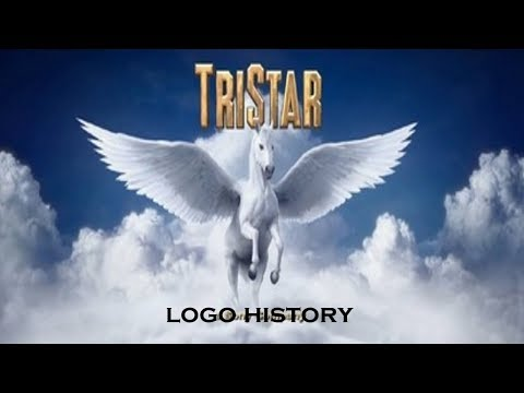 Tristar Pictures Logo History 42