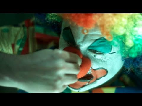 Clown is listed (or ranked) 19 on the list The Scariest Clown Movies in Film History