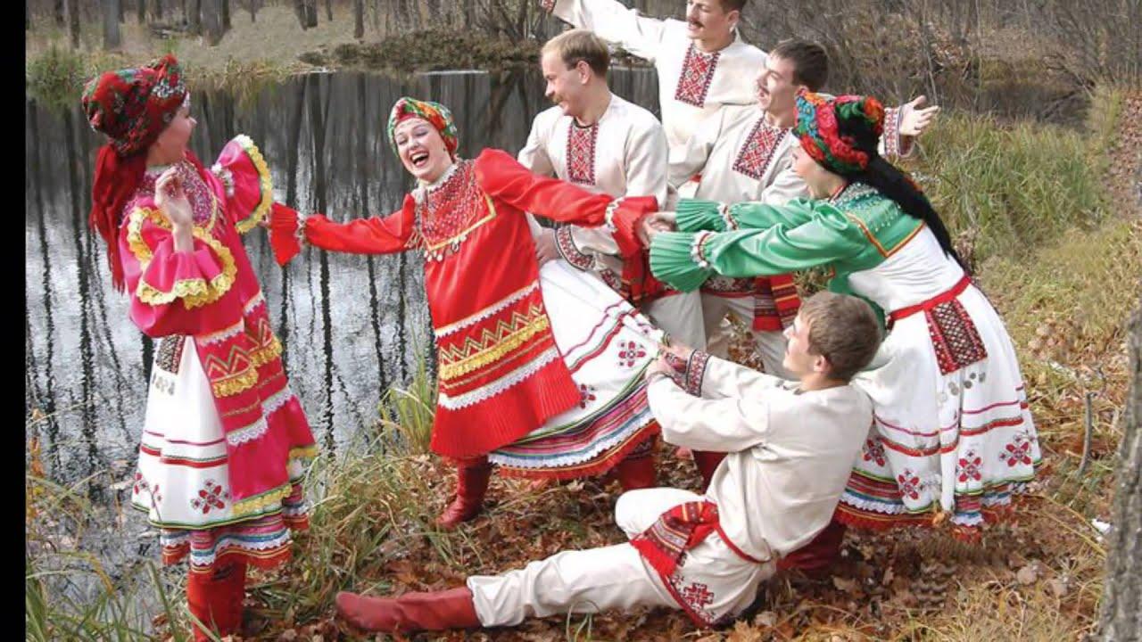 Смотреть национальности русской 14 фотография