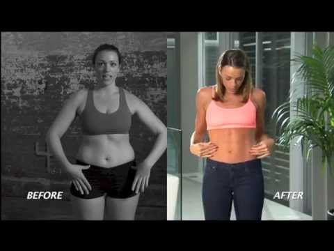 Focus T25 Workout Review - LIVE RESULTS Lost 37 Pounds!!
