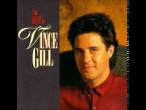 Vince Gill - Lucy Dee