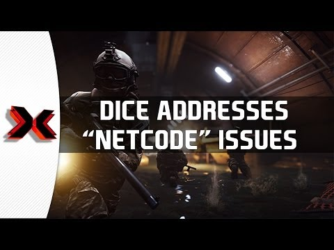 Dice addresses