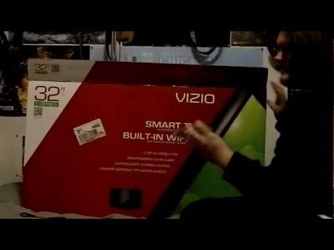 hooking up wii to vizio smart tv How do you hook up dish 522dvr to a vizio lcd tv how do you hook up nintendo wii to a samsung you can provide the receiver and smart card number to the.