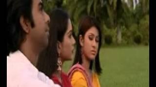 MON TORE BOLI JATO Bangla songs