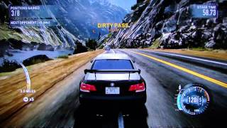 Need For Speed_ The Run playthrough pt5
