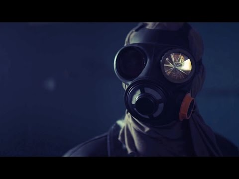 Арка — Русский трейлер (2016)