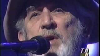Watch Don Williams If Hollywood Don