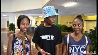 Baixar UJ First Year's Orientation 2016