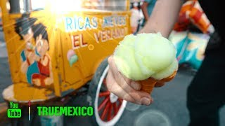 5 Must Try DESSERTS in Mexico (That Locals Love!)