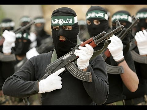The REAL HISTORY Of TERRORISM (Military War Documentary)