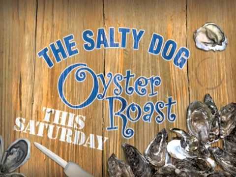 2011 Fall Oyster Roast