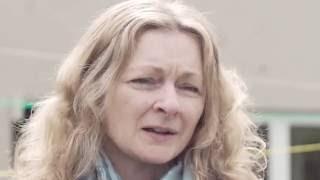 Carers Trust Scotland - How to be Carer Aware