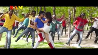 Baba Ji Ka Thullu Haryanvi Top   Best Songs 2015