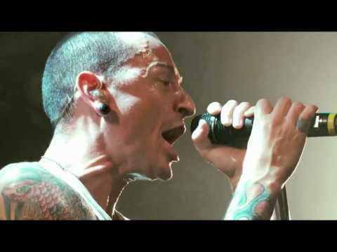 Linkin Park - Numb Live