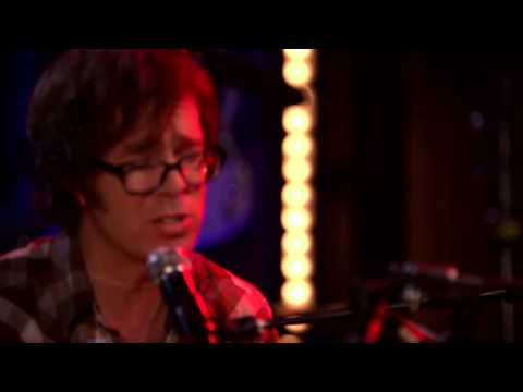 Ben Folds Five &quot;Brick&quot; Guitar Center Sessions on DIRECTV
