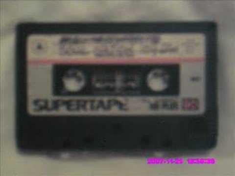 Pirate Radio -  Soul Nation Manchester -  104.6fm 1994 Pt.1