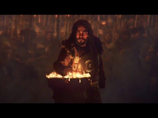 Total War: Attila - Army Tutorial: The Hun Empire