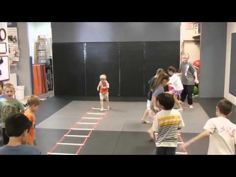 Summer Activities for Kids - Las Vegas / Henderson Nevada