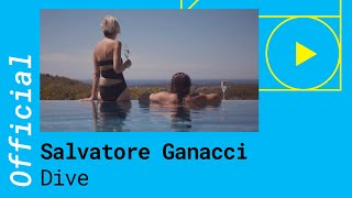 SALVATORE GANACCI – DIVE feat. Enya and Alex Aris (Official Music Video)