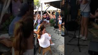 Download Lagu Brynn Cartelli and Jeff Tuohy - Cisco Brewers - Nantucket, MA - 07/04/2018 Gratis STAFABAND