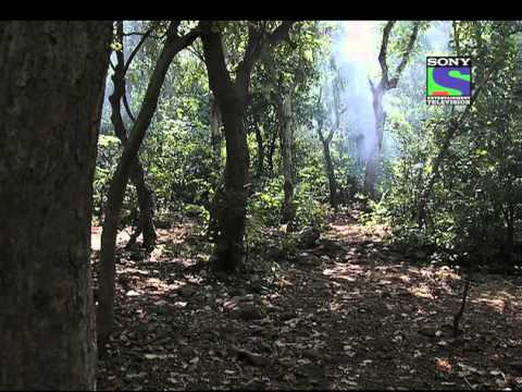 CID - Epsiode 663 - Aakhri Chunauti – Part 8 thumbnail
