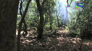 CID - Epsiode 663 - Aakhri Chunauti – Part 8