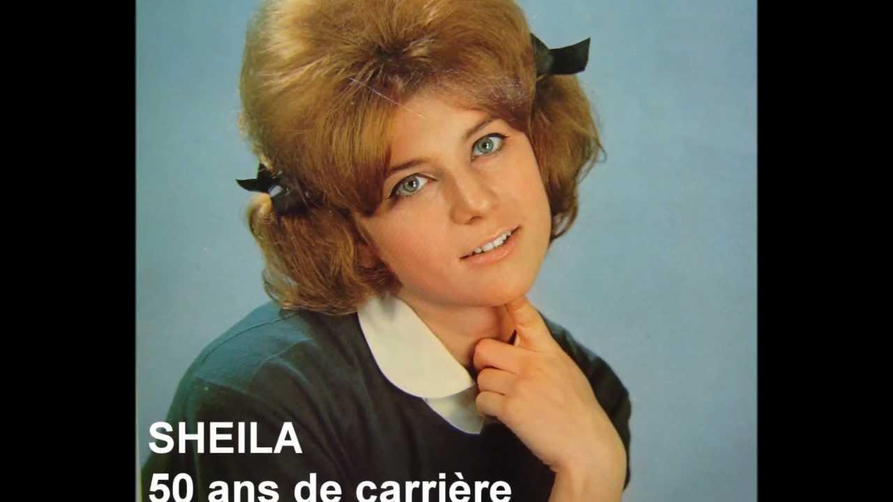 SHEILAの画像 p1_1