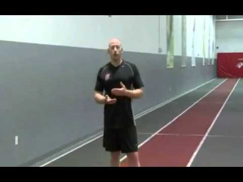Jogging For Beginners - Jog To Lose Weight
