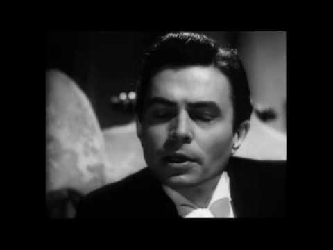 The Seventh Veil is listed (or ranked) 7 on the list The Best James Mason Movies
