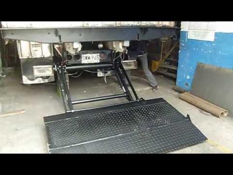 Indice de carga neumaticos furgoneta
