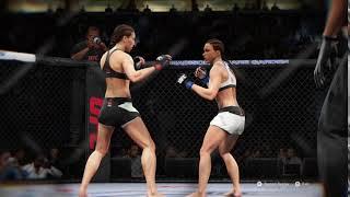EA SPORTS™ UFC® 2_20190222231832