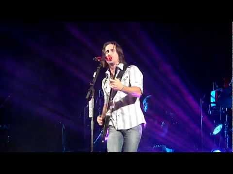 Jake Owen/ Alone With You