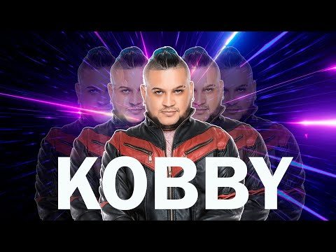 Dutta - Morronga (Original)