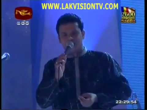 Sinhala mp3, Video Song , Live tv , Live Radio6.flv