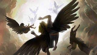 Pregunta ¿Por qué permitió Dios que Satanás y los ángeles pecaran?