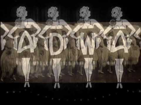 Art Landry & His Orch. - Don't Wait Too Long, 1925