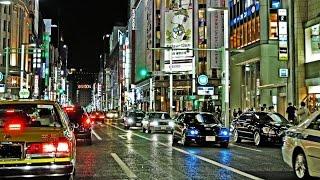 【新曲】東京の夜は淋しくて / 西山ひとみ Cover:山口えい子