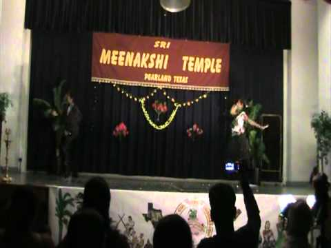 TCA 2010 Aata Kavala Pata Kavala