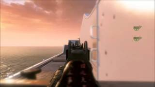 Call of Duty: Black Ops 2 How to start a game #7