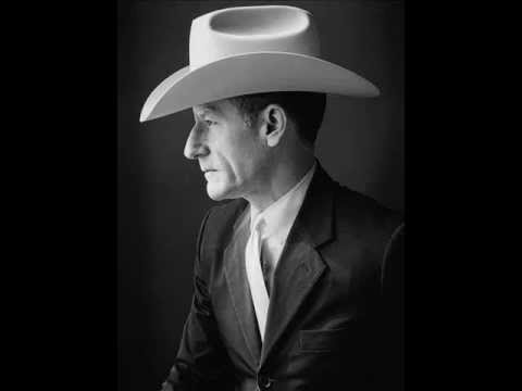 Lyle Lovett - Fat Babies