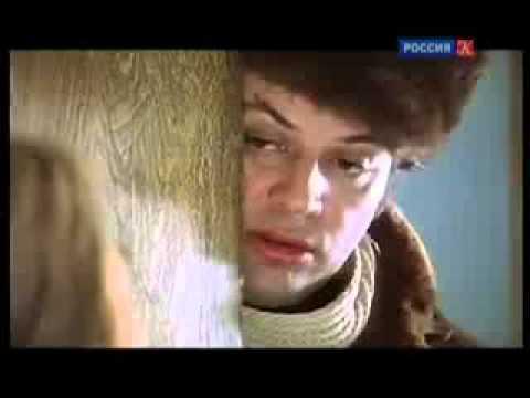 Творческий вечер Александра Ширвиндта