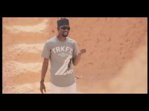 Sabuwar Wakar Soyayyah   Hausa Songs 2018   Nura M Inuwa