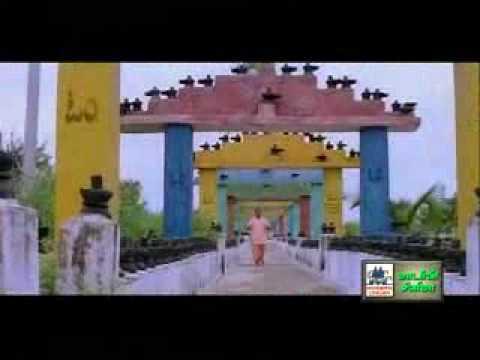 Maya Movie Song - Sri Baba Karunalayam