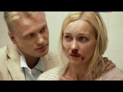 Дарья Кумпаньенко - Нелюбовь (Клип к сериалу Кабы я была царица, 2011)