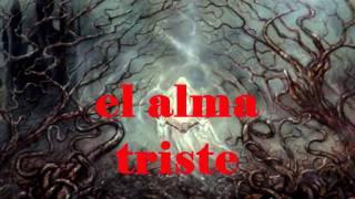 Watch Axamenta Echoes video