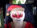 Ballad Singing Artist / Singing Christmas Cheer