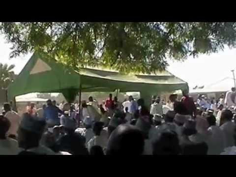 Wa'azin Sheikh Ja'afar A Kan Yan Boko Haram video