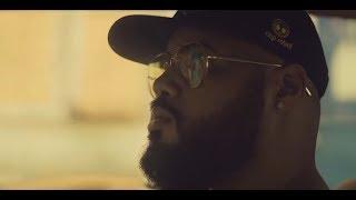 LR Ley Del Rap ft Mr Paradise - Me Supere (Video Oficial)