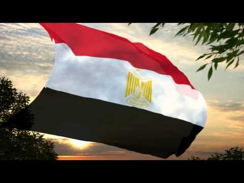 Egypt   Egipto (olympic Version London 2012   Versión Olímpica Londres 2012) video